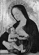 Madonna and Child MET ep41.190.9.bw.R.jpg