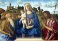 Madonna and Child with Saint Jerome and Saint John the Baptist-1500-Cima da Conegliano.jpg