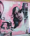 Madrid - Graffiti 20.jpg