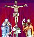 Madrid - Iglesia del Santísimo Cristo de la Salud 07.jpg