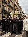 Madrid - Procesión de la Soledad - 7306.jpg