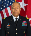 Mag. Gen. William J. Walker, commander, District of Columbia National Guard.png