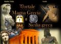 Magna Grecia - Sicilia greca.png