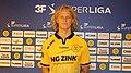 Magnus Jensen AC Horsens.jpg