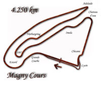 Magny Cours 1992.jpg