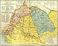 Magyar- és Erdélyország 1629-ben (Pallas).jpg