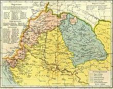 69b8f62b4e A török hódítás a Magyar Királyság területén a 16. században