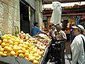 Mahane Yehuda Market ap 017.jpg