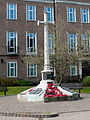 Maidenhead War Memorial.jpg