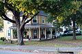 Main & Calhoun Streets Christiansburg VA.jpg