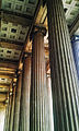 Main Entrance Ionic Columns - British Museum.jpg