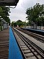 Main Station 20180806 (021).jpg