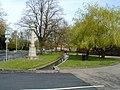 Main Street, East Leake - geograph.org.uk - 4234.jpg