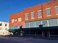 Main Street, Mars Hill, NC (39716881123).jpg