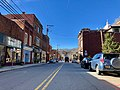 Main Street, Marshall, NC (31747498567).jpg