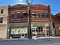 Main Street, Marshall, NC (32814072748).jpg