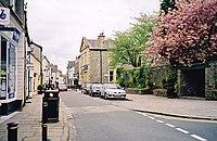 Main Street, Sedbergh - geograph.org.uk - 1620277.jpg