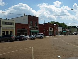 Main Street Madison Alabama May 2011 01.jpg