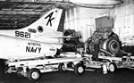 Maintenance of VA-15 A-4C aboard USS Intrepid (CVS-11) 1967.jpg
