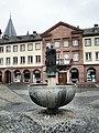 Mainz 29.03.2013 - panoramio (42).jpg