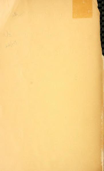 File:Maire - L'Œuvre scientifique de Blaise Pascal, 1912.djvu