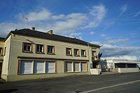 Mairie école Courlandon 12361.jpg