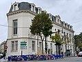 Mairie Aubervilliers 7.jpg