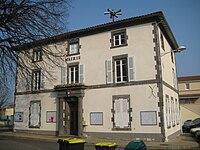 Mairie Lussat.JPG