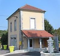 Mairie Montmarlon 4.jpg