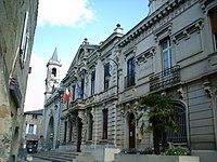 Mairie aimargues.JPG