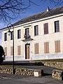 Mairie de Cieutat (65).JPG