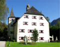 Maishofen Prielau Schloss 1.png