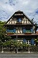 Maison Alsacienne.jpg