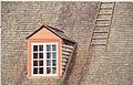 Maison Morisset, Sainte-Famille, île d'Orléans, Québec 19.jpg