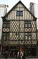 Maison de la Cloche - Angers - 20081004.jpg