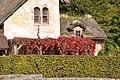 Maison du garde du hameau de la Reine, Versailles 002.JPG