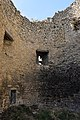 Maison forte de Thézey-Saint-Martin 16.jpg