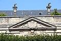 Maison royale de Saint-Louis à Saint-Cyr-l'École en 2013 07.jpg