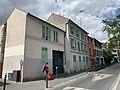 Maisons 55-59 rue Victor Hugo Montreuil Seine St Denis 3.jpg