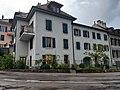 Maisons du Rue César-Soulié 5-7, Nyon.jpg