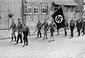 Maiumzug (1933) C 2.jpg