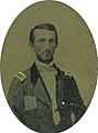 Maj. Giles Buckner Cooke.jpg