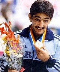 Majid Torkan 1986.jpg