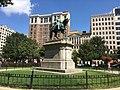 Major General James B. McPherson Memorial (fe333df3-bb5c-4d5a-a79d-9df9f18895cc).jpg