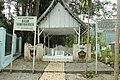 Makam Tuanku nan Renceh.jpg