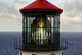Makapuu-Lighthouse-Oahu-Hawaii.jpg