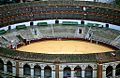 Malaga Bull Ring (4228758200).jpg