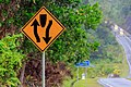 Malaysia Traffic-signs Warning-sign-06.jpg