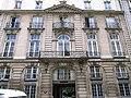Malian Embassy in Paris.jpg