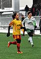Malin Diaz v Hammarby2.jpg